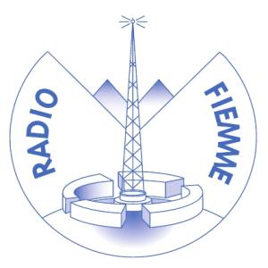 Radio Radio Fiemme 104