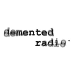 Radio Demented Radio