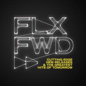 Radio FluxForward