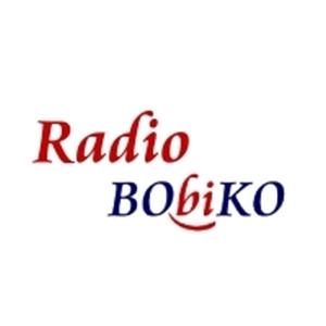 Radio fanradio-bobiko