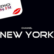 Radio 889fmnewyork