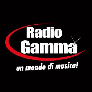 Radio Radio Gamma Puglia