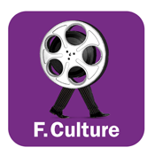 Podcast France Culture  -  SOFT POWER