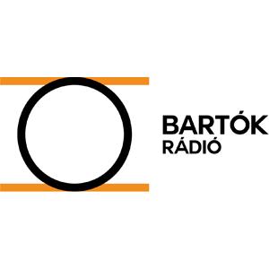 Radio Bartok Radio