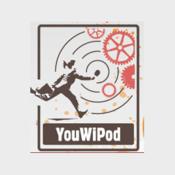 Podcast YouWiPod: Jugend geht in die Wirtschaft