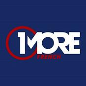 Radio 1MORE French