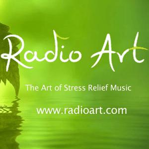 RadioArt: Reiki