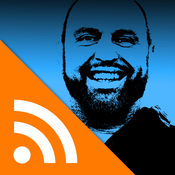 Podcast Die Blaue Stunde | radioeins