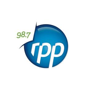 Radio 3RPP 98.7 FM