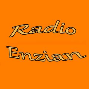 Radio Enzian