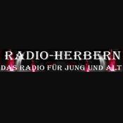 Radio Radio Herbern