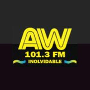 Radio La AW