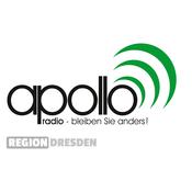 Radio apollo radio))) - Dresden