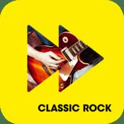 Radio ANTENNE CLASSIC ROCK