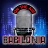 Radio Babilonia