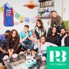 Flykt Morgonpasset i P3 - Sveriges Radio