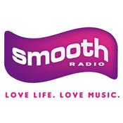 Radio smooth radio 100.4