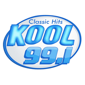Radio KODZ - Kool 99.1 FM