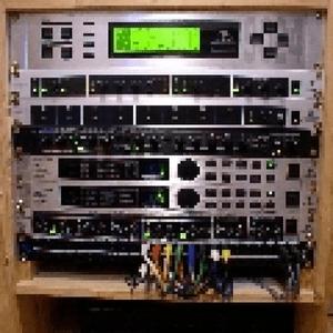 radiosued