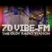 Radio 70 Vibe-FM