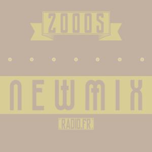NewMix Radio - 2000s
