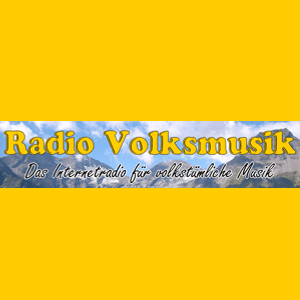 Radio Volksmusik