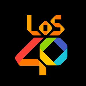Los 40 Principales España