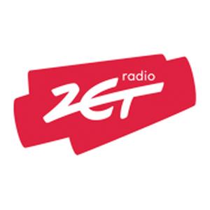 Radio ZET
