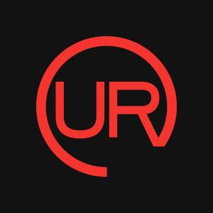 Hip Hop Hits - Urbanradio.com