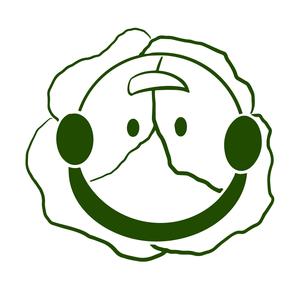 Radio Radio Cavolo