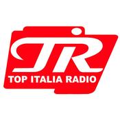 Radio Top Italia Radio