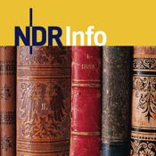 Podcast NDR Info - Zeitgeschichte