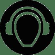 Radio houselounge