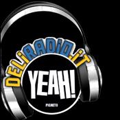 Radio Deliradio