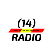 Radio 14Radio