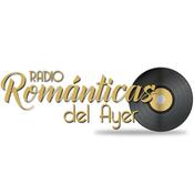 Radio Románticas del Ayer