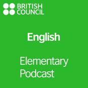 Podcast Elementary Podcast