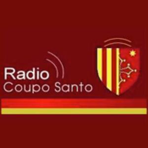 Radio Coupo Santo