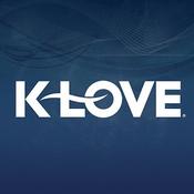 Radio WKLU - K-LOVE 101.9 FM
