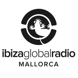 Radio Ibiza Global Radio Mallorca 98.8