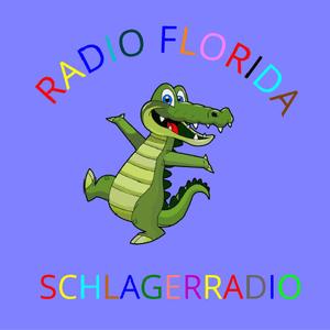 Radio Schlagerradio Florida
