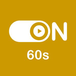 Radio ON 60s