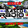 Basco Radio - Disco