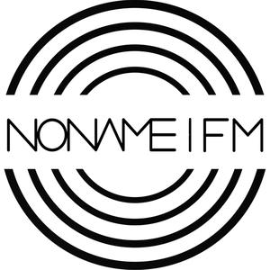 NONAME.FM