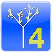 Radio S4-Radio SEVEN
