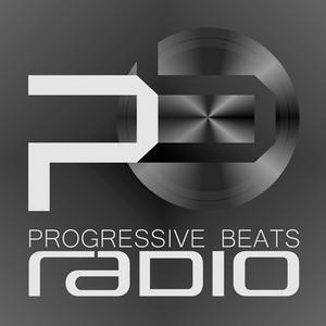 Progressive.Beats Radio