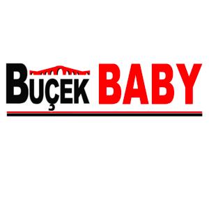 Radio BÜÇEK BABY