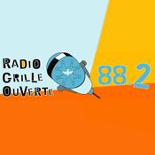 Radio Radio Grille Ouverte