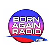 Radio Born Again Radio