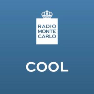 Radio Radio Monte Carlo - Cool